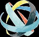 Logo wunderlabelFR